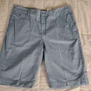 Eddie Bauer Mercer Fit Shorts